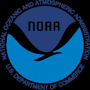 468px-NOAA_logo