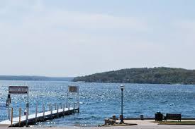 Geneva Lake, WI